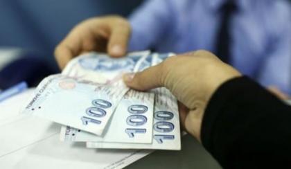 Emekli, maaşının 10 katına kadar faizsiz krediyi sevdi