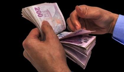 Emeklinin gözü, 210 liraya varan yeni zamda