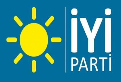 İYİ Parti'de istifa depremi.. Yönetimdeki 7 kişi..