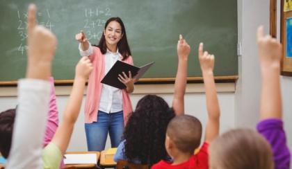 20 bin sözleşmeli öğretmen alımında TAKVİM açıklandı