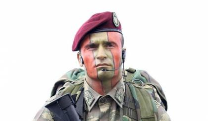 Askerlik ve ordu yapılanmamız sil baştan değişiyor! Yeni sistemde askerlik...