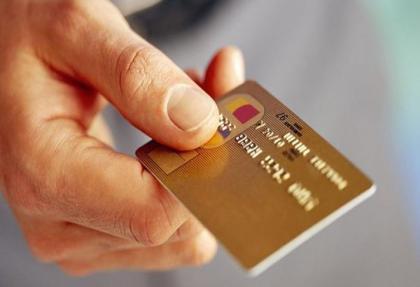 BDDK, Kredi kartı ve bazı bankacılık işlemlerinde yeni kuralları açıkladı