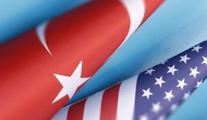 """Türkiye'den ABD'ye """"madem öyle işte böyle"""" yaptırımları"""