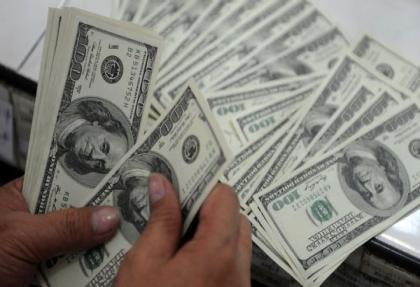 Yurt dışından para getirene varlık barışı süresi uzatıldı