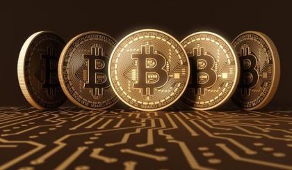Bitcoin'in değeri büyük düşerek üzdü