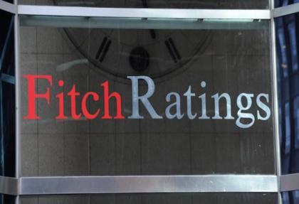 """Fitch: """"Dolar 6.20 TL civarında istikrar kazanır"""""""