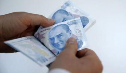 memur emeklisine 853 lira verilecek