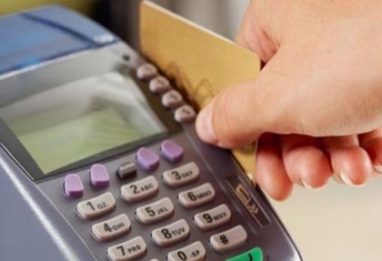 Kredi kartına taksit sayısında artış yapılacak