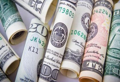 Avrupa Komisyonu'ndan dolara karşı euro atağı