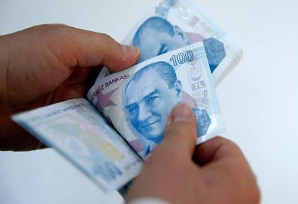 Son dakika: Milyonların beklediği Asgari ücret belli oldu.. ..
