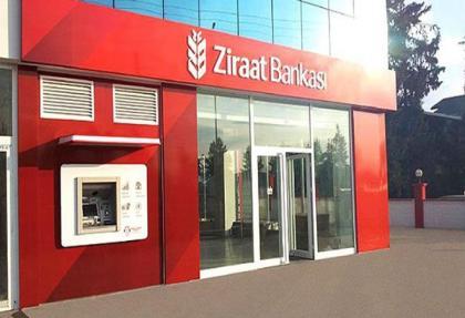 Kredi kartı borcu yapılandırmasında detaylar belli oldu