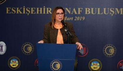"""Bakan'dan ÇEK ve BONO müjdesi: """"Dünyada ilk defa biz yapıyoruz"""""""