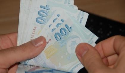 Memur ve emekli maaşına yapılacak zam açıklandı