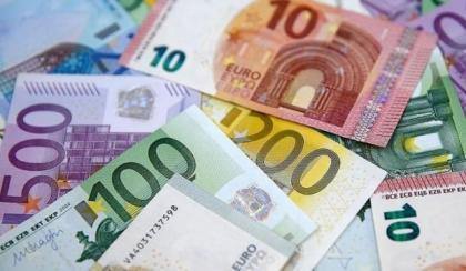 Avrupadaki Türkün tatil harcaması, Almanı ikiye katlıyor