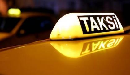 İBB'den taksi, dolmuş, vapur ve servis ücretlerine vicdansız zam!