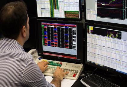 Ticaret savaşının kızışması piyasaların tadını bozuyor