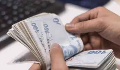 Ziraat Bankası konut ve tüketici kredisi faizlerini düşürdü
