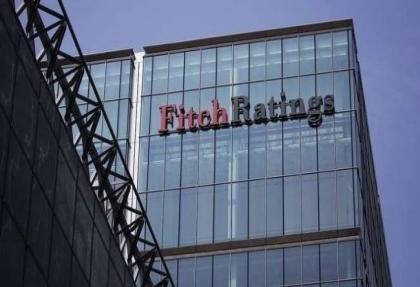 Fitch'ten Türkiye ekonomisine ÖVGÜ