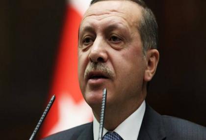 Cumhurbaşkanı Erdoğan açıkladı: Benzin ve motorinde büyük indirim