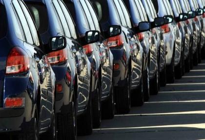 En çok satılan ikinci el otomobil markaları