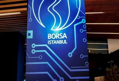 Borsa istanbul'dan flaş kâr dağıtımı kararı..