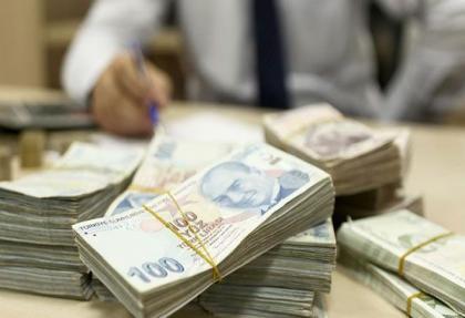 BANKALARIN soygun işlemlerine BDDK'dan ceza yağdı