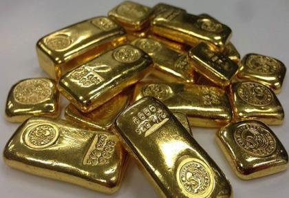 Altın 1720 doları aştı, Brent Petol 40 dolarda