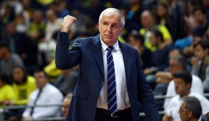 Fenerbahçeliler bu müjdeyi bekliyordu.. Anlaşma tamam