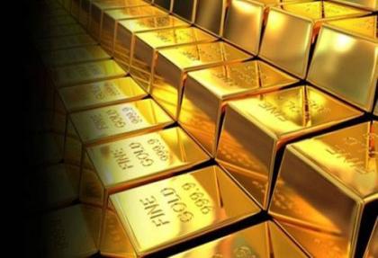 Altın fiyatları rekora doymuyor, Altın ne zaman düşer?