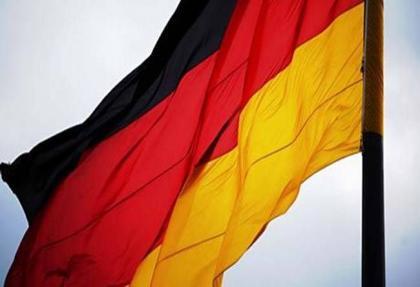 Almanya hizaya geldi.. Türkiye'ye seyahat yasağını kısa sürede kaldıracak