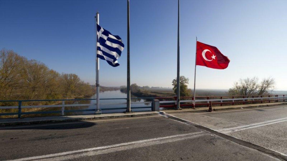Yunanistan kapıları açamadı, Yunan işletmeci isyanları oynuyor
