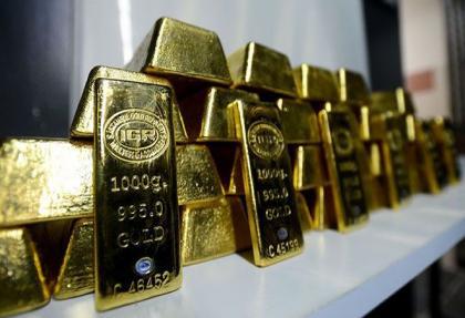 """Analistten yorum: """"Altın onsunun yükseliş nedeni küresel gelişmelerdir"""""""