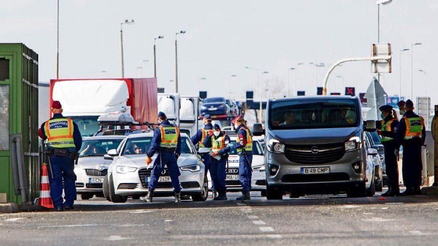 Türkiye'den döneceklere kötü haber: Corona virüsü, güzergahı kapattı