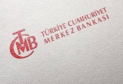 Merkez Bankası'ndan bankalar için yeni adım