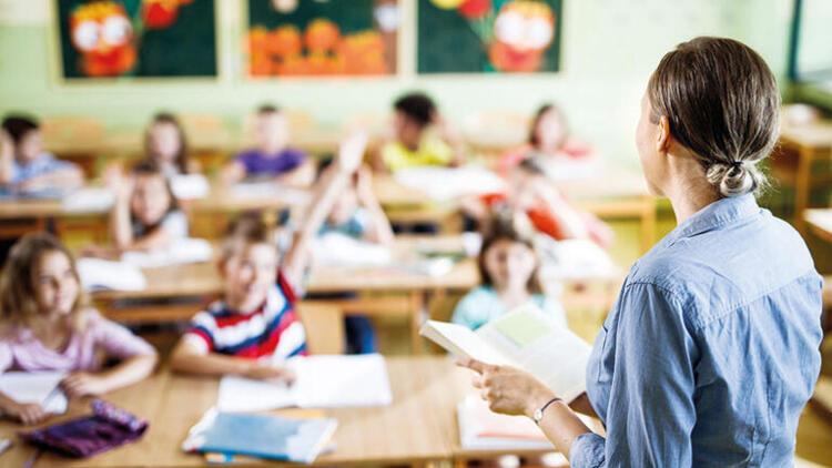 MEB, 20 bin sözleşmeli öğretmen atamasını gerçekleştirdi!