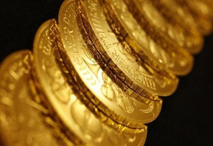 Dolar güçlenince Altın ve Gümüş'ü şeytan çarptı