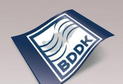 BDDK tüketici kredilerinde vade sınırını 36 aya indirdi