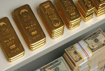 Bu hafta altın, dolar, euro ve BORSA kazandırdı