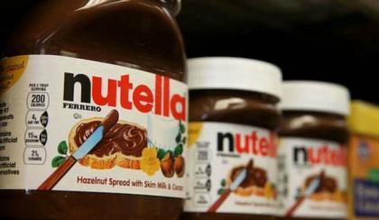 """Dünyaca ünlü gıda firmasından inanılmaz Tweet: """"HELÂL DEĞİLİZ"""""""