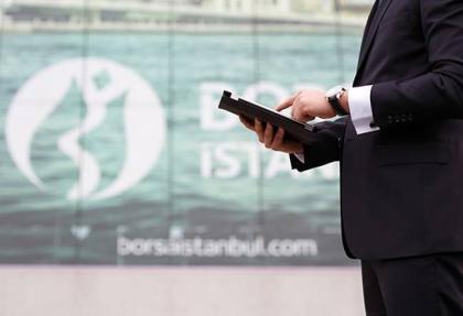 Yabancı yatırımcı geçen hafta neleri satıp ne aldı?