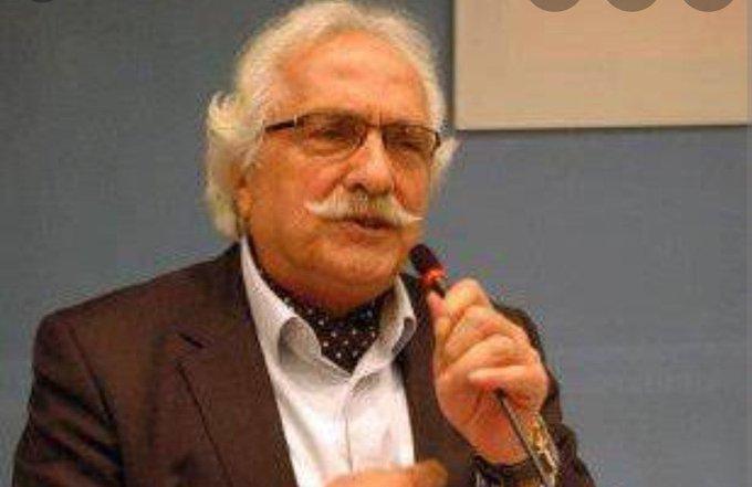 Yavuz Bahadıroğlu Rahman'a yürüdü..