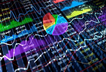 Çimsa bilançosu, hedef fiyat yükselttirip 'TUT' tavsiyesini korudu