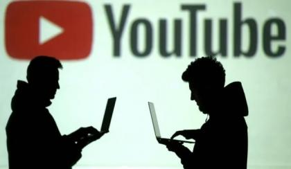 Youtuber'lara 5 yıl geriden vergi tartışması kızıştı