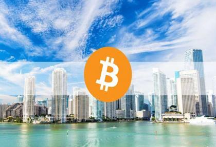Tarihin en büyük Bitcoin etkinliği.. 50 bin meşhur kişi toplanıyor