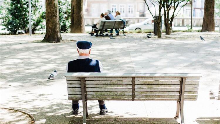Milyonlarca vatandaşa Erken emeklilik hakkı