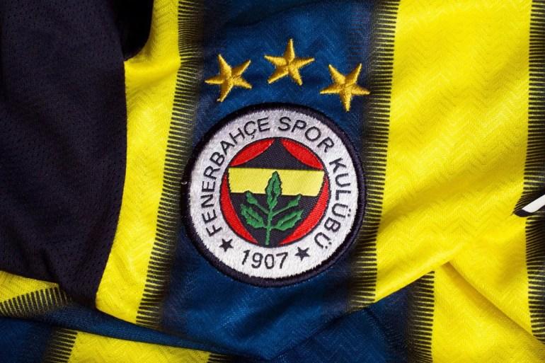 Fenerbahçe'nin Kripto Para Birimi kapışıldı ve 30 saniyede tükendi!